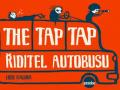 Festival Hudební léto přivítá v Heřmanově Městci The TAP TAP s Řiditelem autobusu! 3