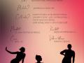 Příměstský taneční tábor 1