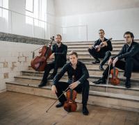 Heřmanoměstecké hudební léto nabídne Sedláčkovo kvarteto a koncert o svobodě 1
