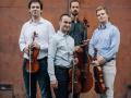Heřmanoměstecké hudební léto nabídne Sedláčkovo kvarteto a koncert o svobodě 2